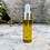 Thumbnail: Patchouli essential oil 5ml, certified organic