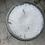 Thumbnail: Rosemary, Eucalyptus, Bergamot - Renewing Respite Bath Soak