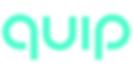 quip logo.png