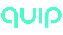 quip logo.png