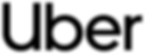 Uber logo.png