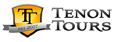 Tenon Tours.png