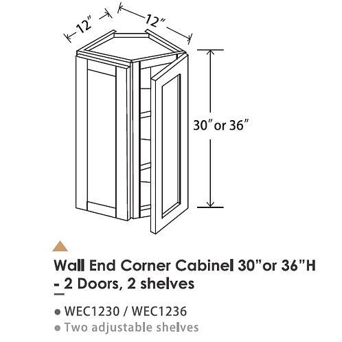 WEC1236