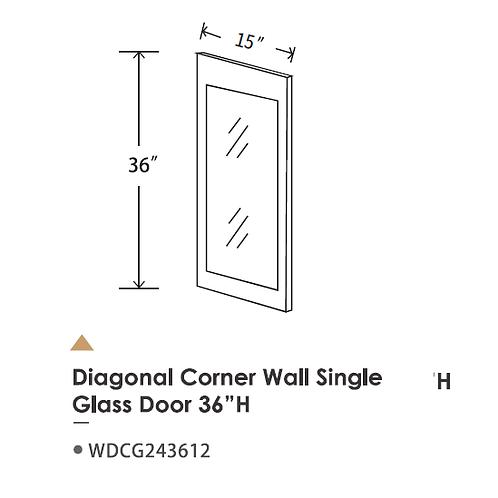 WDCG243612