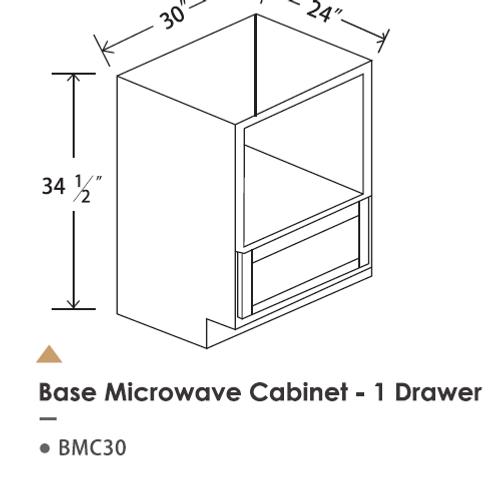 BMC30