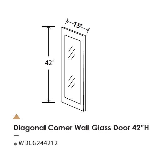 WDCG244212