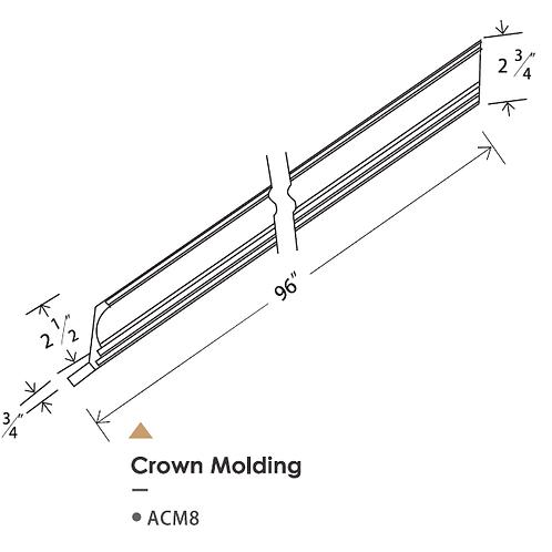 ACM2.5