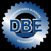 dbe-logo-300x300-1.png