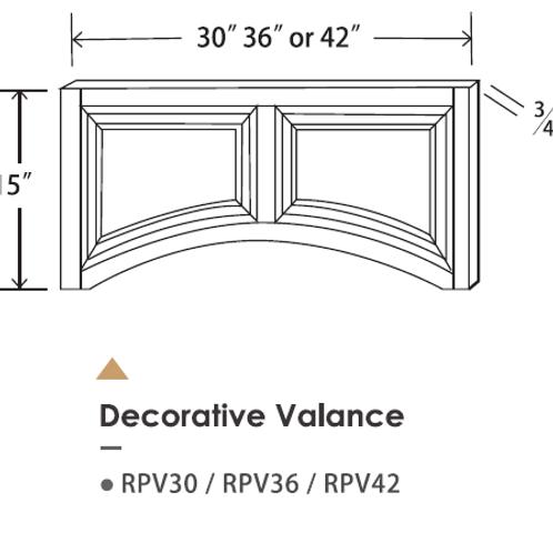 RPV42