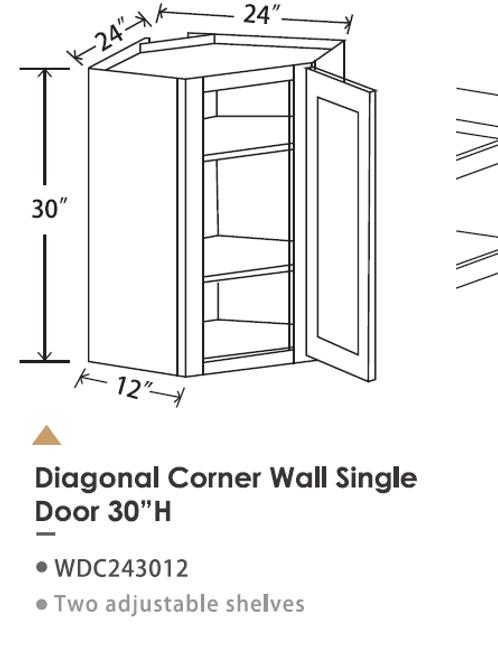 WDC243012