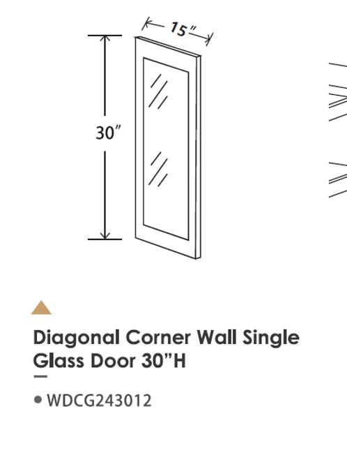 WDCG243012