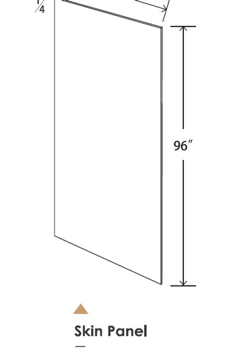 PANEL 36X96