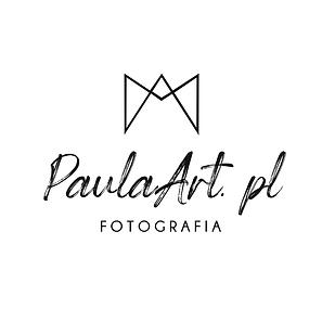 logo_prof.png