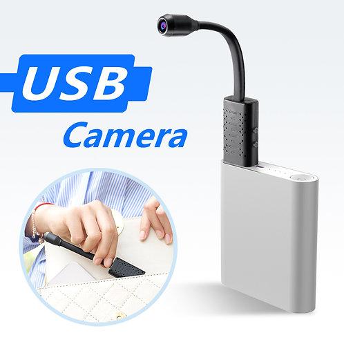 U11 Mini Camera HD1080P Video Recorder Digital Cam