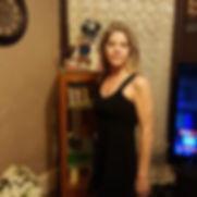 Melanie-150x150.jpg