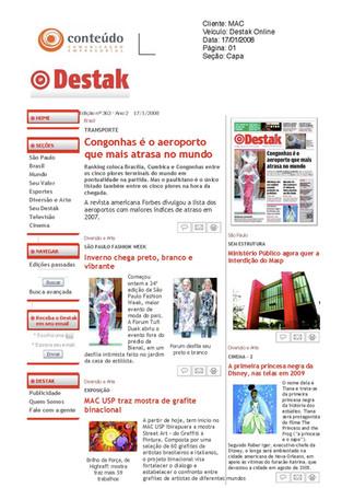 Brasile-Press_Pagina_06.jpg