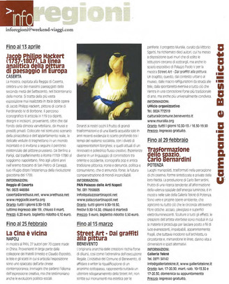 Brasile-Press_Pagina_01.jpg