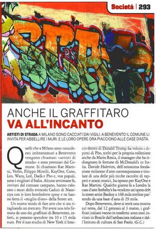 Brasile-Press_Pagina_12.jpg