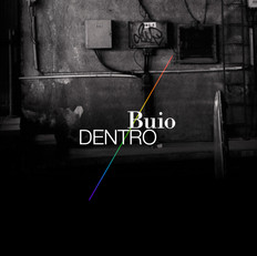 Buio_Dentro_1_ok.jpg