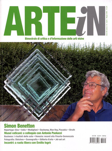 Arte In n. 114 Aprile-Maggio 2008.jpg