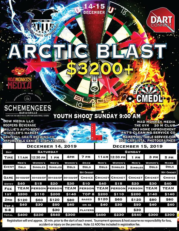 1-Arctic-Blast-Flyer-2019.png