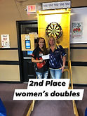 2nd Place Womens Doubles.jpg