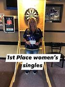 1st Place Women's Singles.jpg