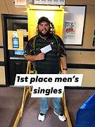 1st Place Men's Singles.jpg