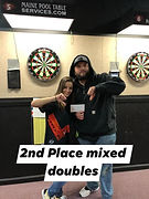 2nd Place Mixed Doubles.jpg