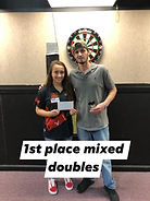 1st Place Mixed Doubles.jpg