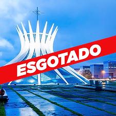 Brasília .png