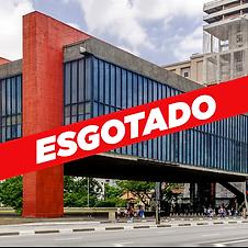 São Paulo .png