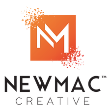 Newmac-Logo PS-TM.png