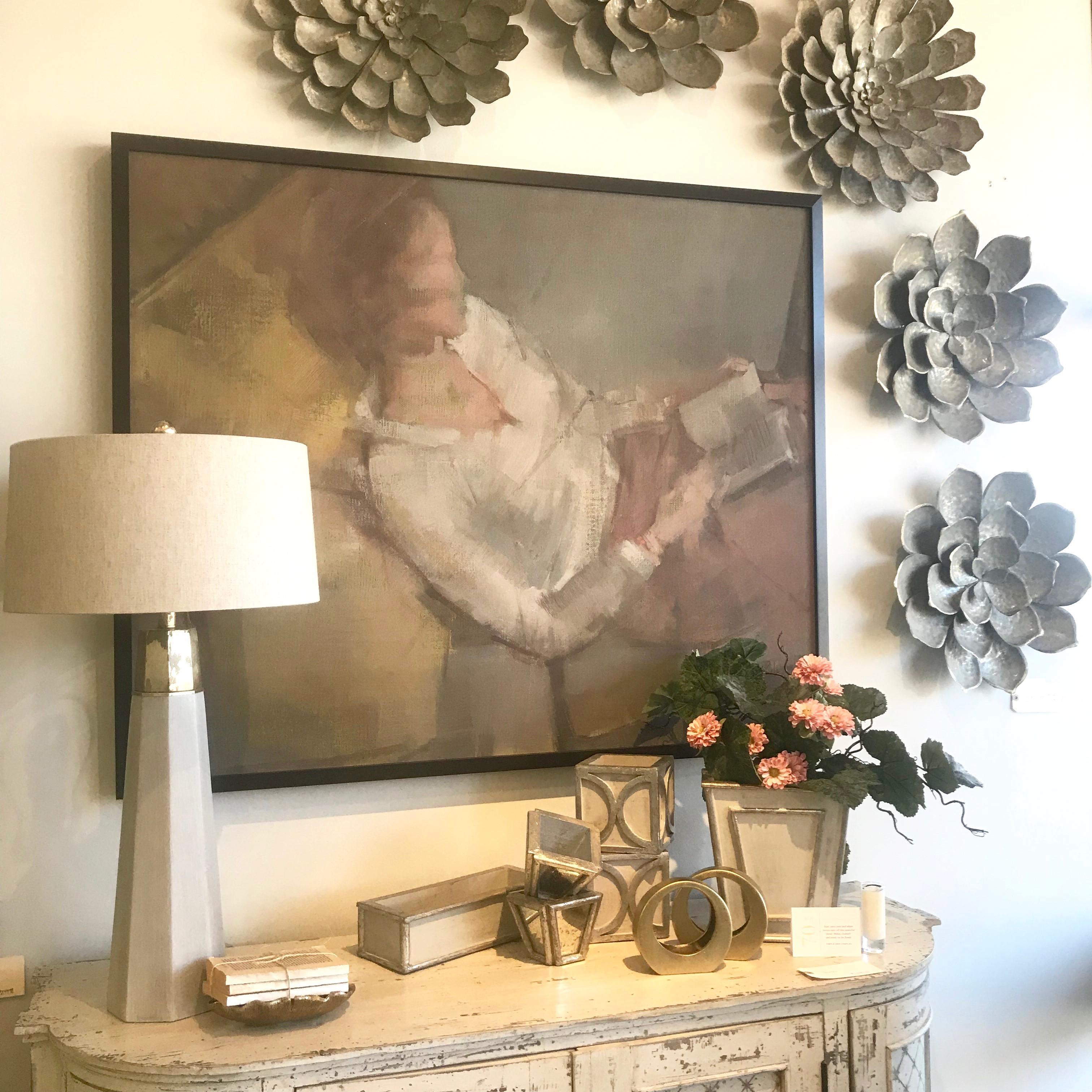 Total Home Decor: Home Decor . North Carolina . Total Bliss