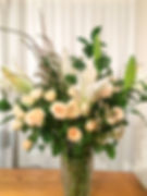 Lilly and rose home arrangement_edited.j