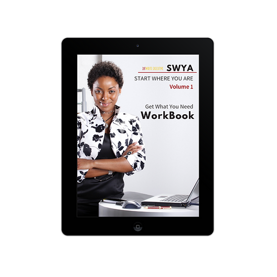 SWYA Mockup_ipad_black_portrait.png