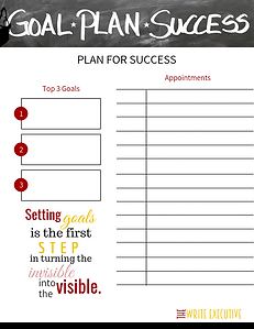 TODAY'S PLAN FOR SUCCESS (1).png