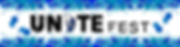 Unite Fest_General Logo.png