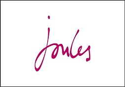 Joules-JOUL-Logo.png