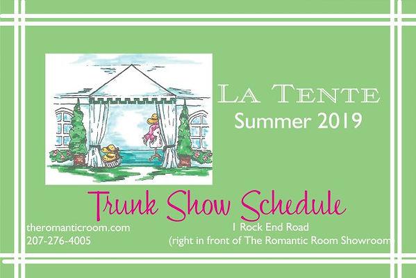 La Tente 2019 front.jpg