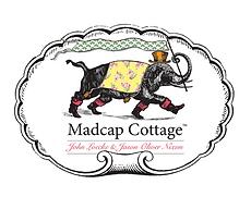 Madcap Cottage Logo.png
