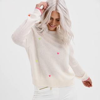 Brodie Hearts Sweater.webp