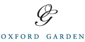 oXFORD gARDEN LOGO.jpg