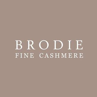 Brodie Cashmere Logo.jpg