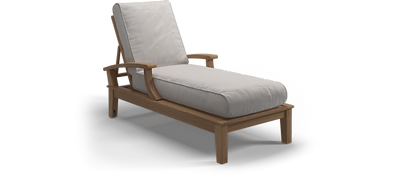 Gloster Ventura Chaise.png
