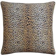 Ryan Studio Cheetah Sandstone.jpg
