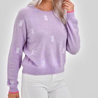 Brodie Pineapple Sweater.jpeg