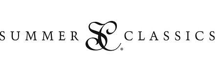 Summer Classics Logo.jpg