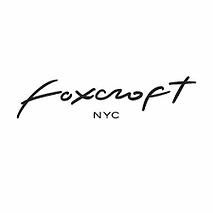Foxcroft Logo.png