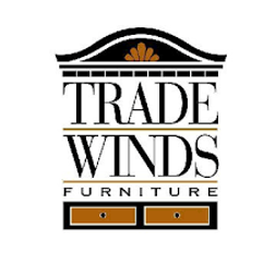 Tradewinds Furniture Logo.png
